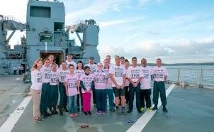 Navy heroes group 15.jpg