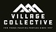 Village Collective