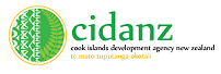 Cook Islands Development Agency New Zealand
