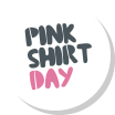 About - Pink Shirt Day